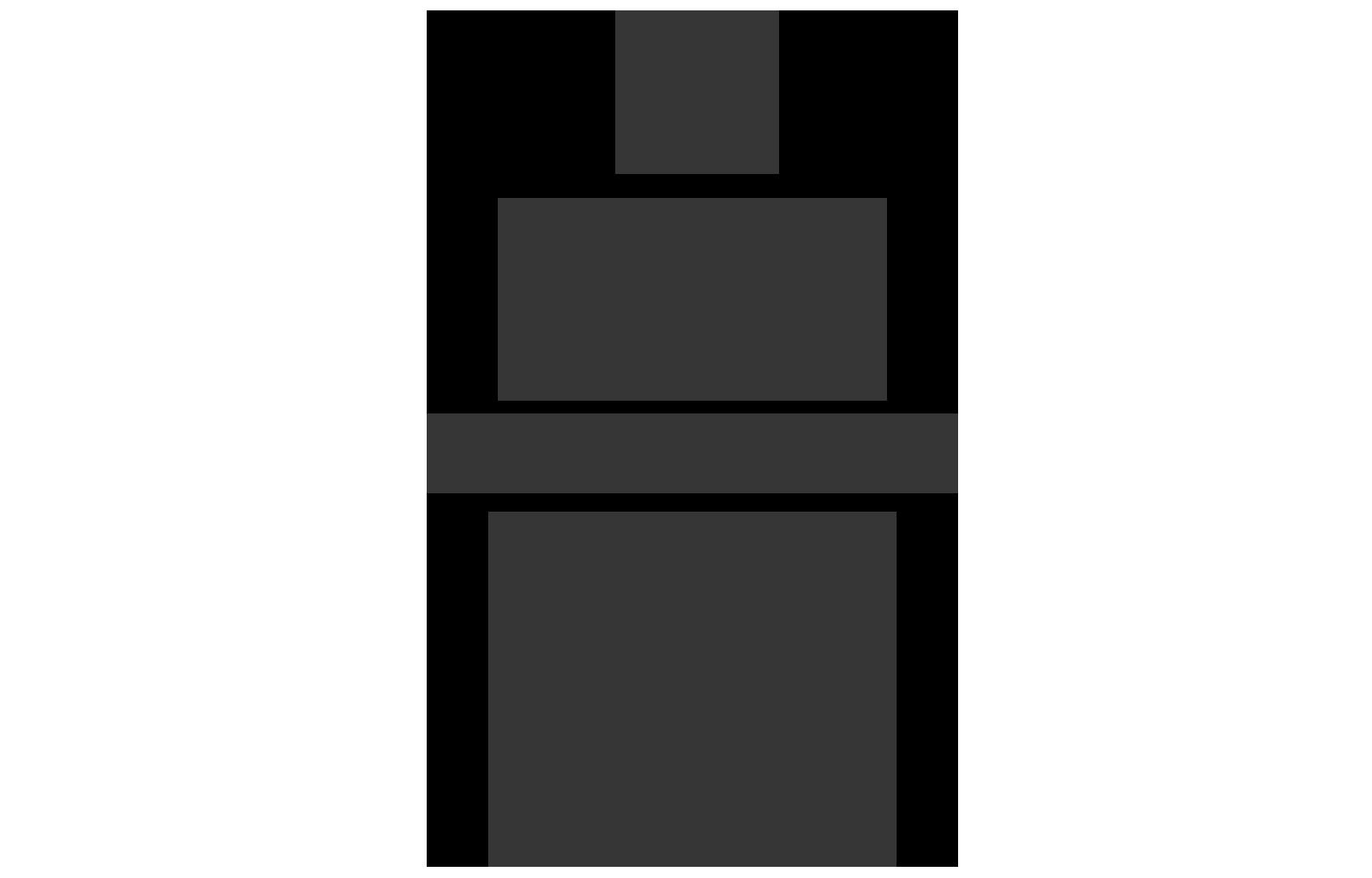 Icono ponentes